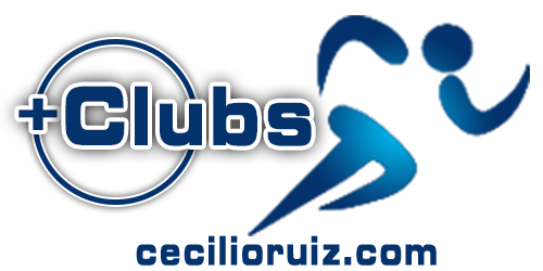 programa clubes