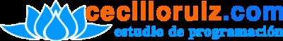 Cecilio Ruiz