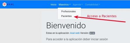 Home - Asal web - Mozilla Firefox_069